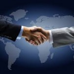 RIMEA Partners with Strategic Competition Africa