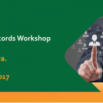 Workshop on Management of Personnel Records