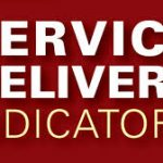 Service Delivery Automation; A solution to the bottom line saga