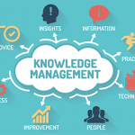 Knowledge Management 101