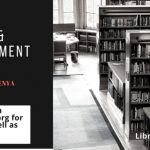 Leadership and Library Management Workshop- June 2018 Edition