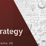 Workshop on Knowledge Management Strategy