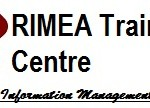 Certified EDMS Manager Short Course