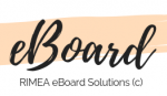 eBoard Solution