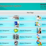 Importance Of The Hospital Management Information System