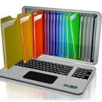 Electronic Document Management Training in Uganda