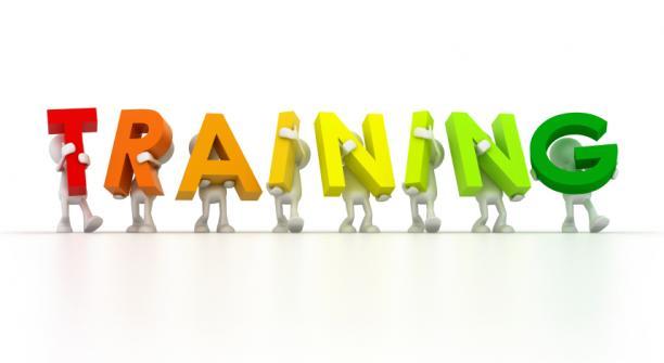 Thực tập Úc hưởng lương - Training in Australia