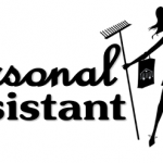 Effective Secretaries and Personal Assistants Workshop for Feb 19th