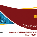 Library and Knowledge Management Workshop